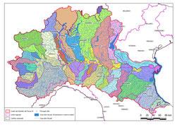 autorità bacino fiume po ENERSTAR