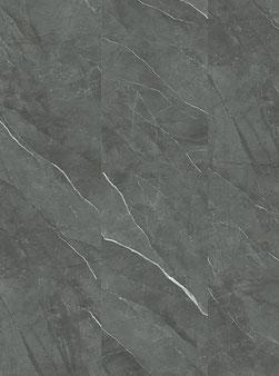 vinyl tile flooring evolution azura Madere-55781956
