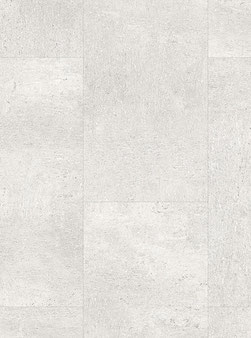 vinyl tile flooring evolution azura Sintra-5781978