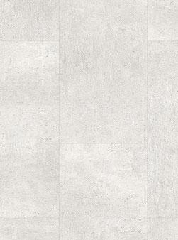 vinyl tile flooring evolution azura Sintra-5781978