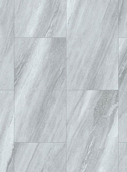 vinyl tile flooring evolution azura Obidos-5781988