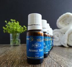 Massage Biarritz Excellence Wellness & Spa, massage et aromathérapie, soin du corps aux huiles essentielles biologiques.