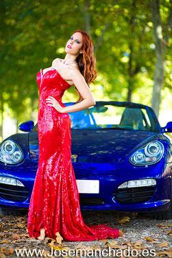 fotografo madrid, book fotos madrid, book barato fotografo economico, book economico, book sexy, fotografo sexy, book fotos sexy, book en madrid, bookfotos, fotos escort, porsche girl, porsche redhead