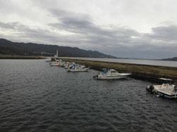 光市・下松市・周南市の釣り場 はこちらからどうぞ