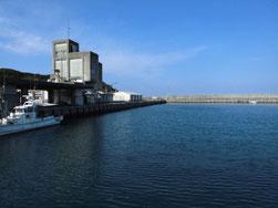 アジ・アジングの釣り場 芦屋町・岡垣町