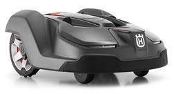 Husqvarna Automower 450 X CHF 4590.-