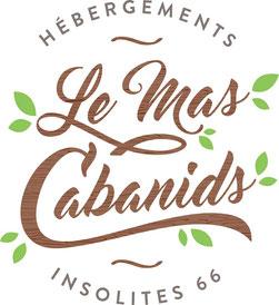 Réduction Clos Cerdans Loisirs 66