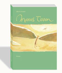 Cover Maras Traum