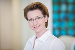 Hennig, Nadine  Zahnmedizinische Verwaltungsassistentin  (ZMV)