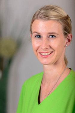 Katja Tietze