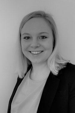 Über Kathrin Niewohner Gründerin von Resilienz-Coaching und Mentoring www.niewohner.ch
