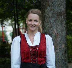 Verena Häsele, Querflöte