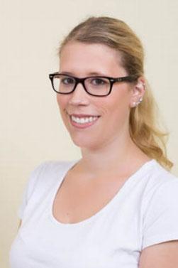 Jessica Schoon