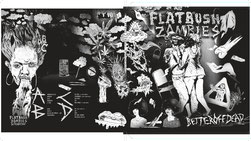 flatbush zombies betteroffdead