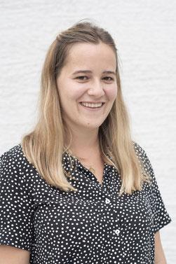 Eljsa Meier
