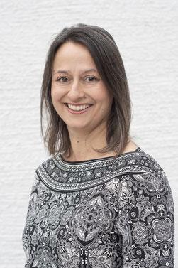 Anya Heini