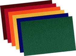 may Sonnenschirme schirmbespannung may tex acryl may tex poly FINK Sonnenschirme grün rot gelb orange rot