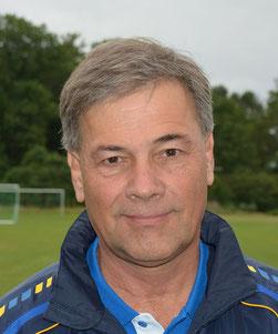 Manfred Schöller