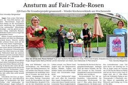 Quelle: Freilassinger Anzeiger, 14.05.2020