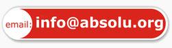 email absolu noel disney