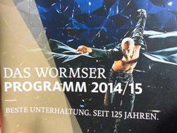 http://www.das-wormser.de/das-wormser/theater/programmvorschau/