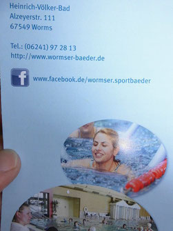 www.wormser-baeder.de