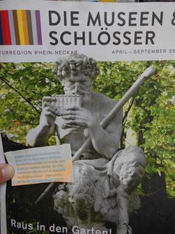http://www.m-r-n.com/start/leben-und-erleben/museen-und-schloesser.html
