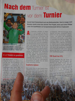 https://www.lotto-hessen.de/pfe/controller/InfoController/showMagazine?gbn=5&loc=de&jdn=5