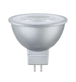 LED Reflektoren kaufen in Nordhorn