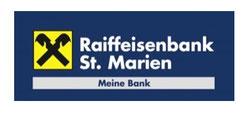 www.raiffeisen-ooe.at