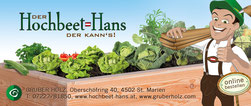 www.hochbeet-hans.at