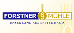 www.forstnermuehle.at