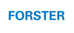 www.forster.co.at