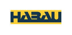 www.habau.at