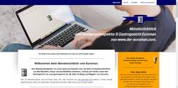 www.der-restaurantkritiker.com