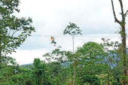Tarifa Ecoglide Nacionales y Residentes