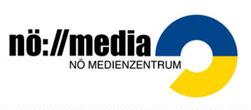 nö:mediastreaming