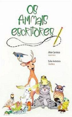 Branca de Neve - livro infantil Paleta de Letras