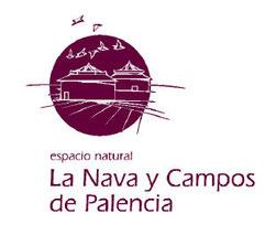 Espacio Natural de La Nava y Campos Palencia