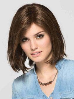 perruque-cheveux naturels-mi-longs-Yara