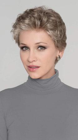 perruque Lucia