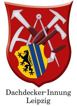 zur Homepage der Dachdecker-Innung Leipzig