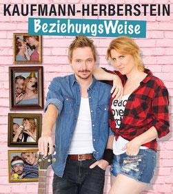 """Kaufmann-Herberstein """"BeziehungsWeise"""" Stadtgalerie Mödling"""