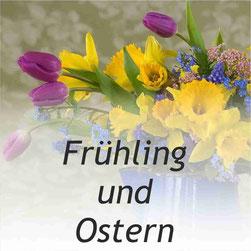 Bild: Frühlingsartikel