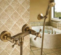 Wall Mount Faucet Set Sales Dennie S Resurfacing Tub
