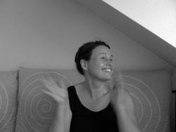 Kreative Therapie Freudigmann, Rhythmus & Co für Institutionen