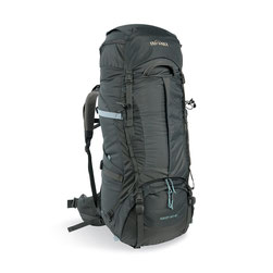 Backpack Yukon Tatonka