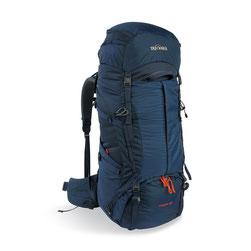 Backpack Yukon Tatonka