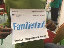 Hubertuslauf 2017 wegen Sturm abgesagt