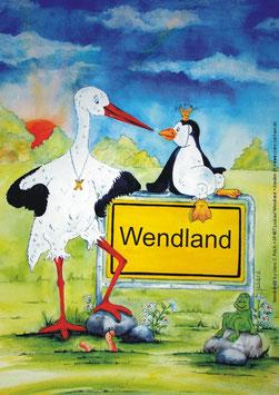 Wendland